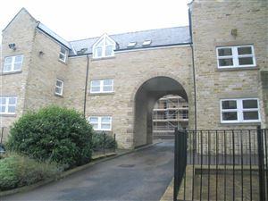 Clare Court, Prescott Street, HALIFAX, West Yorkshire, HX1 2QA