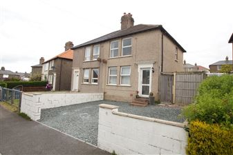 Property image of home to let in Devon Road, Whitehaven