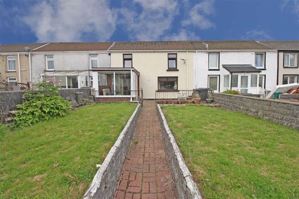 302 Cardiff Road, Aberdare, Mid Glamorgan