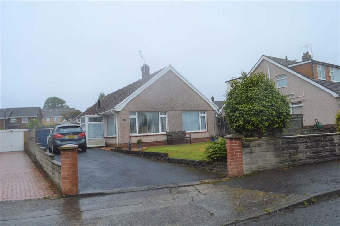 Cotswold Close, Swansea, SA5
