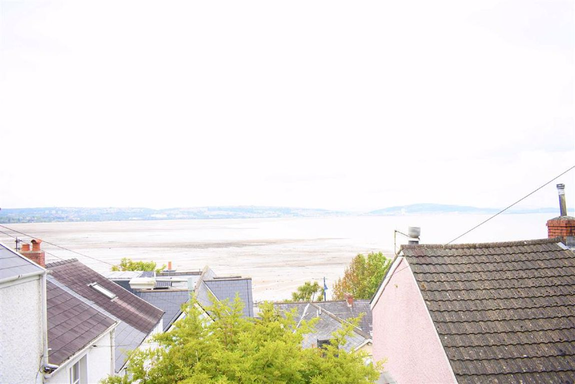 Dickslade, Mumbles, Swansea