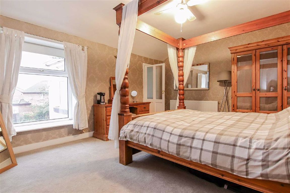 3 Bedroom Terraced House For Sale - Image 10