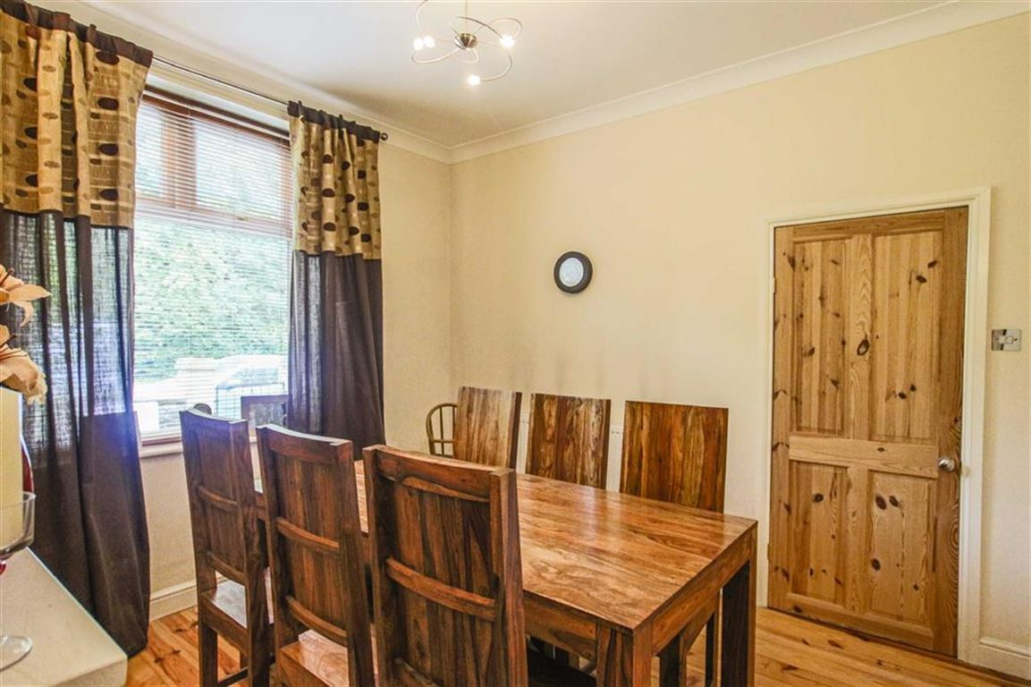 2 Bedroom Terraced House For Sale - Image 12