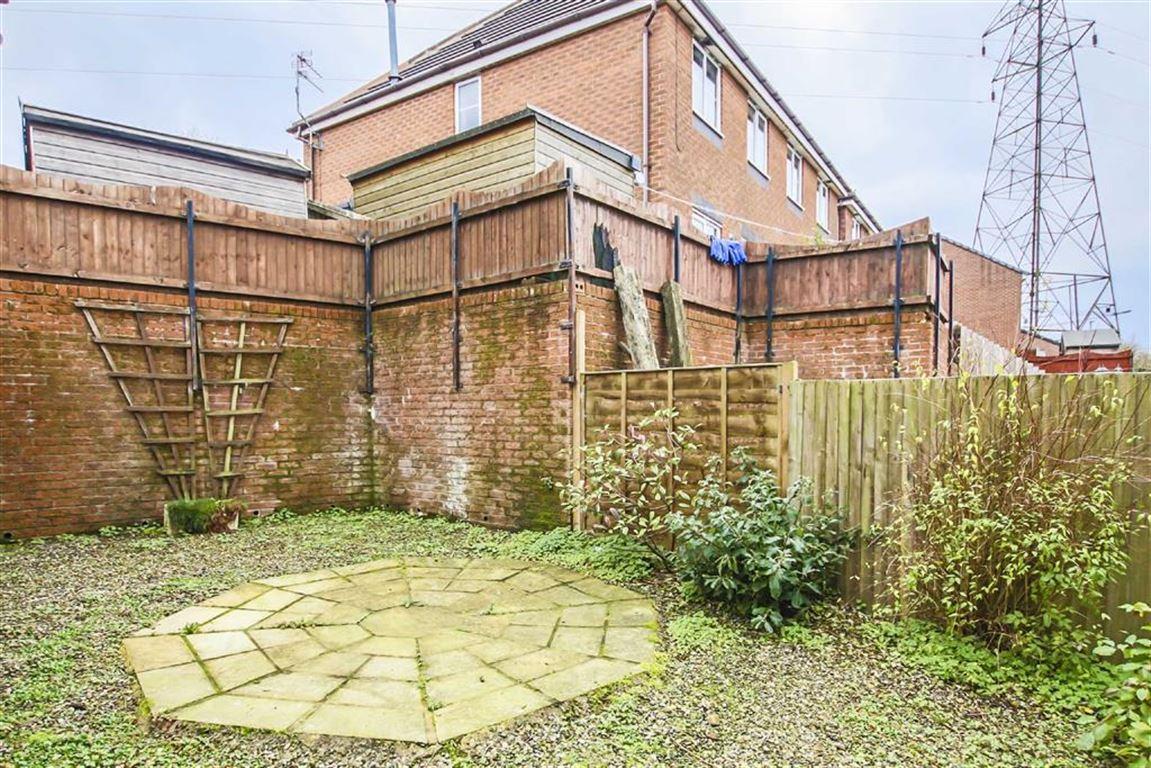 3 Bedroom Semi-detached House For Sale - Image 24