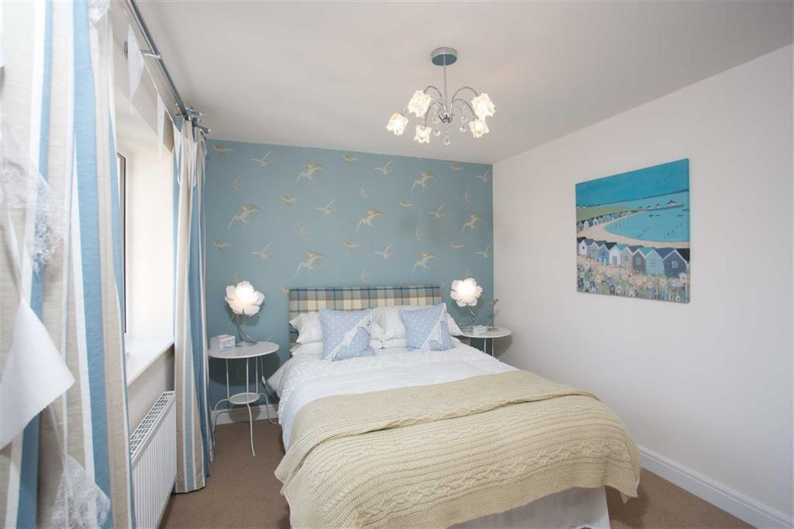 5 Bedroom Detached New House For Sale - Image 9