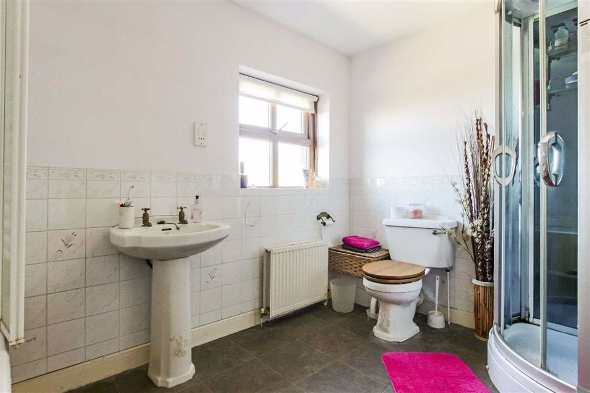 4 Bedroom Barn Conversion For Sale - Image 19