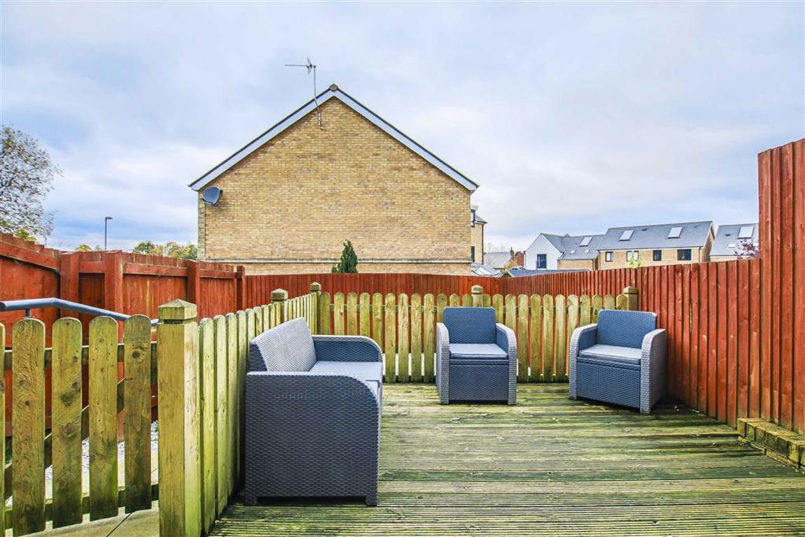 4 Bedroom Townhouse House For Sale - Image 19