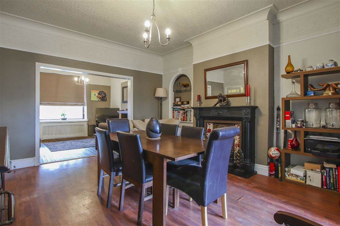 2 Bedroom Mid Terrace House For Sale - Image 2
