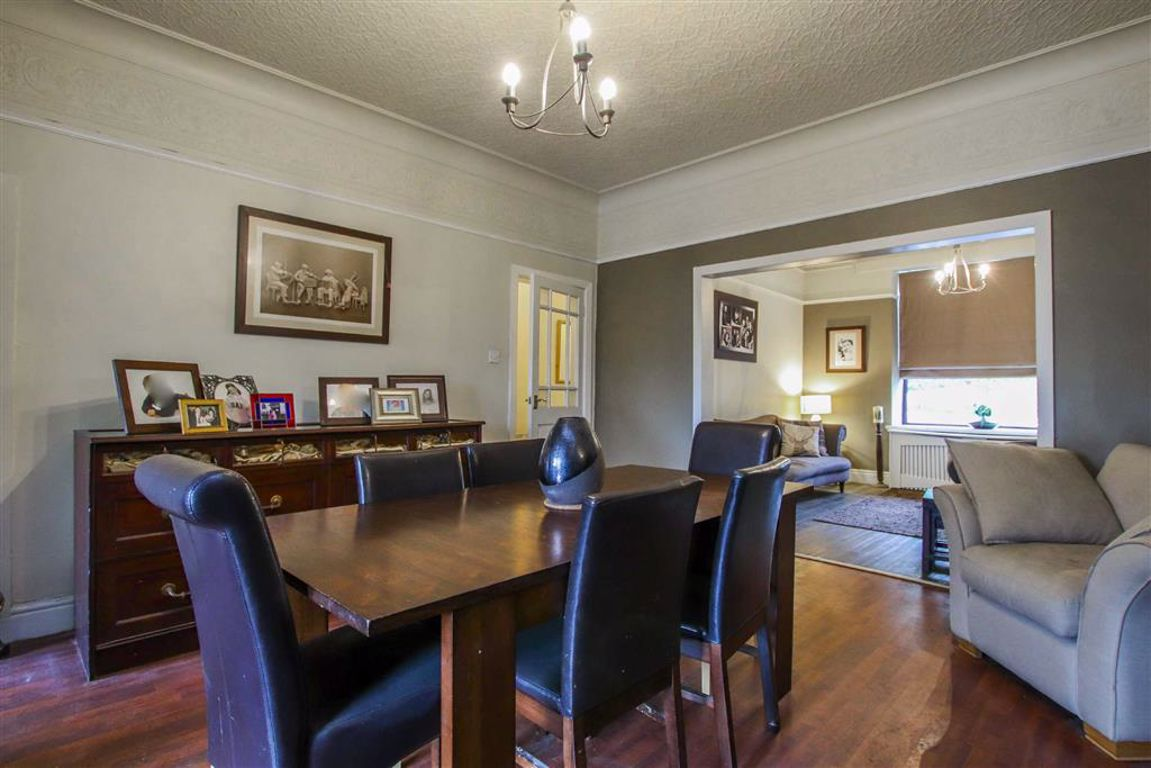 2 Bedroom Mid Terrace House For Sale - Image 22
