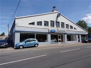 Office 2, Greys Ford, Pontllanfraith