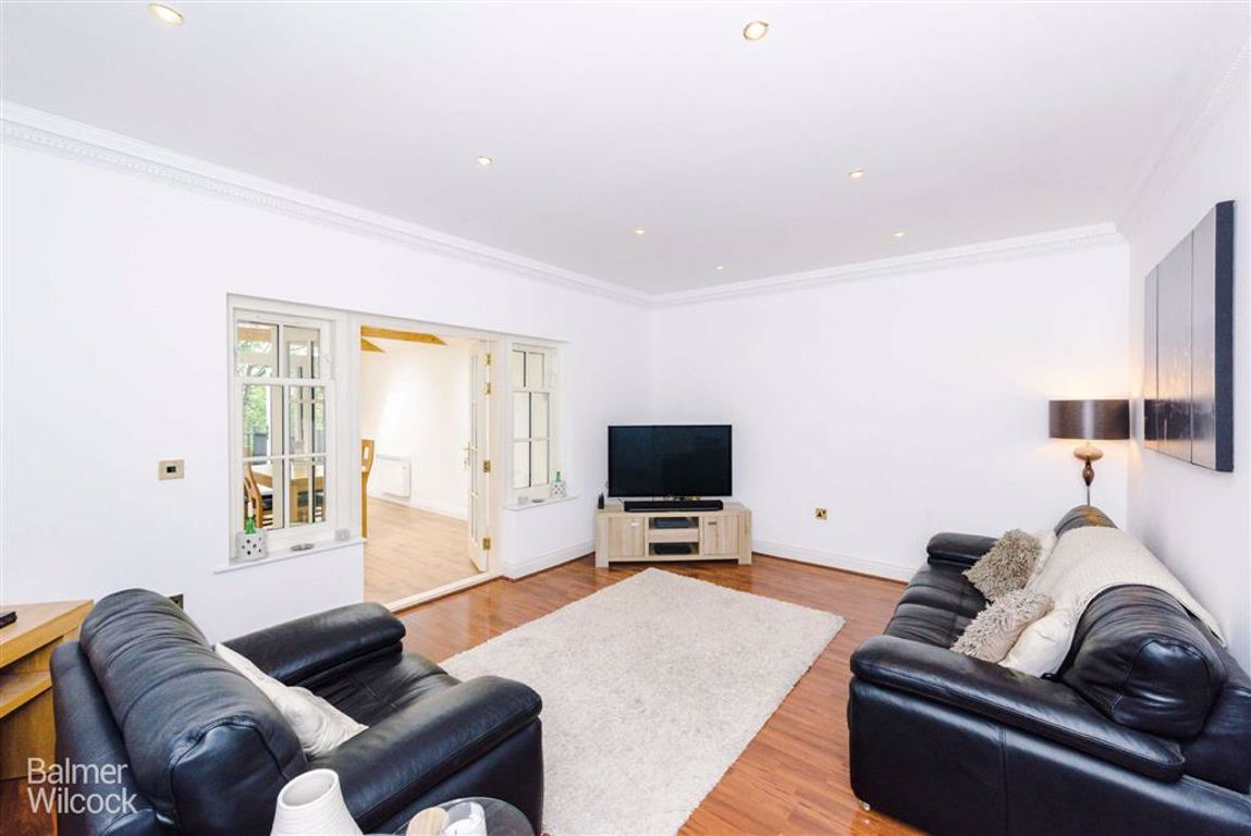 Abbeycroft Close, Astley, Tyldesley, Manchester Balmer Wilcock