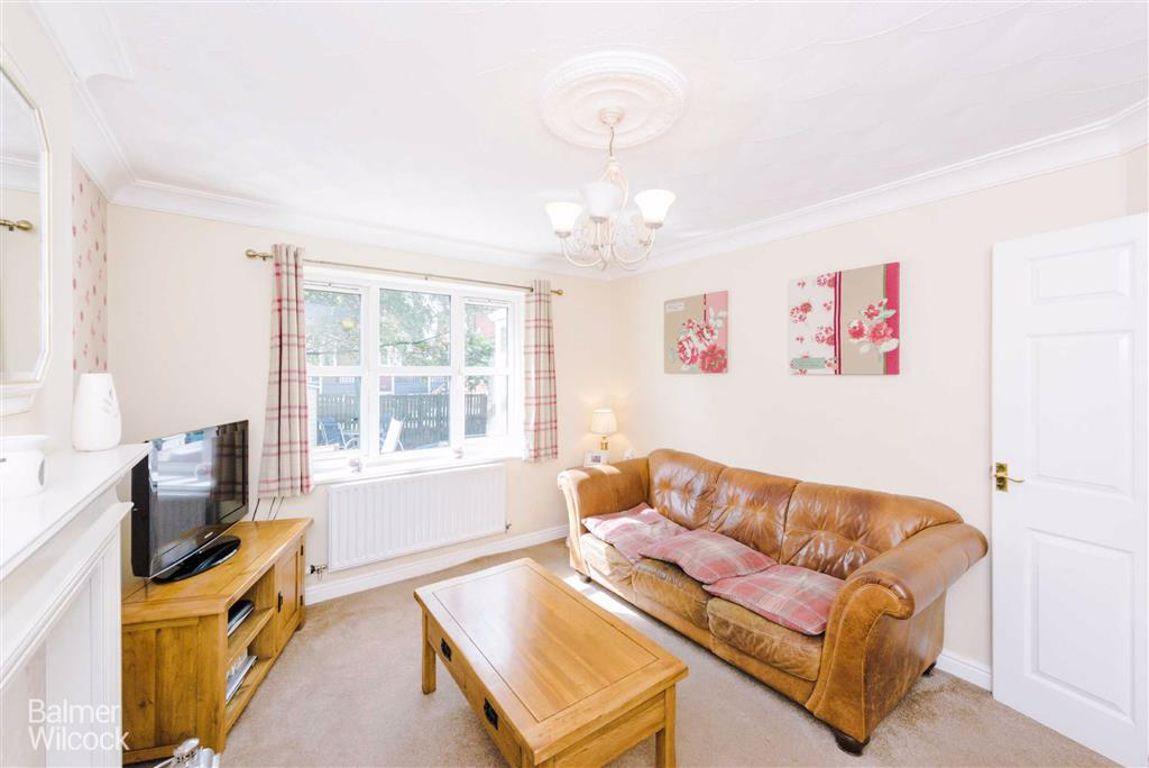 Clondberry Close, Tyldesley, Manchester Balmer Wilcock