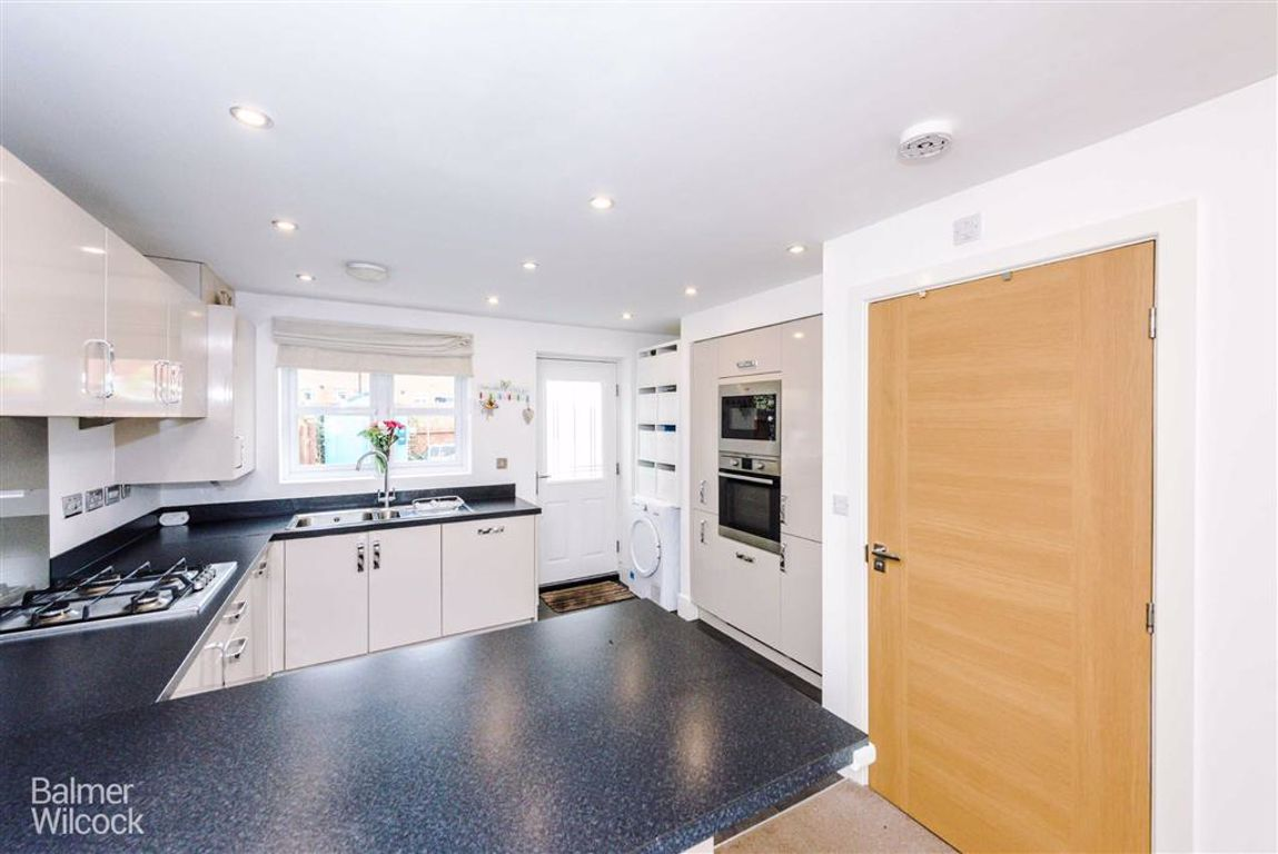 Property for Sale Ashwood Close, Astley, Tyldesley, Manchester