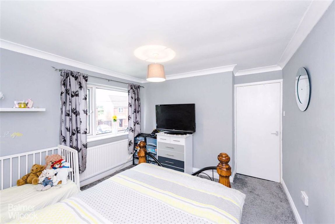 Property for Sale Crawford Avenue, Tyldesley, Manchester