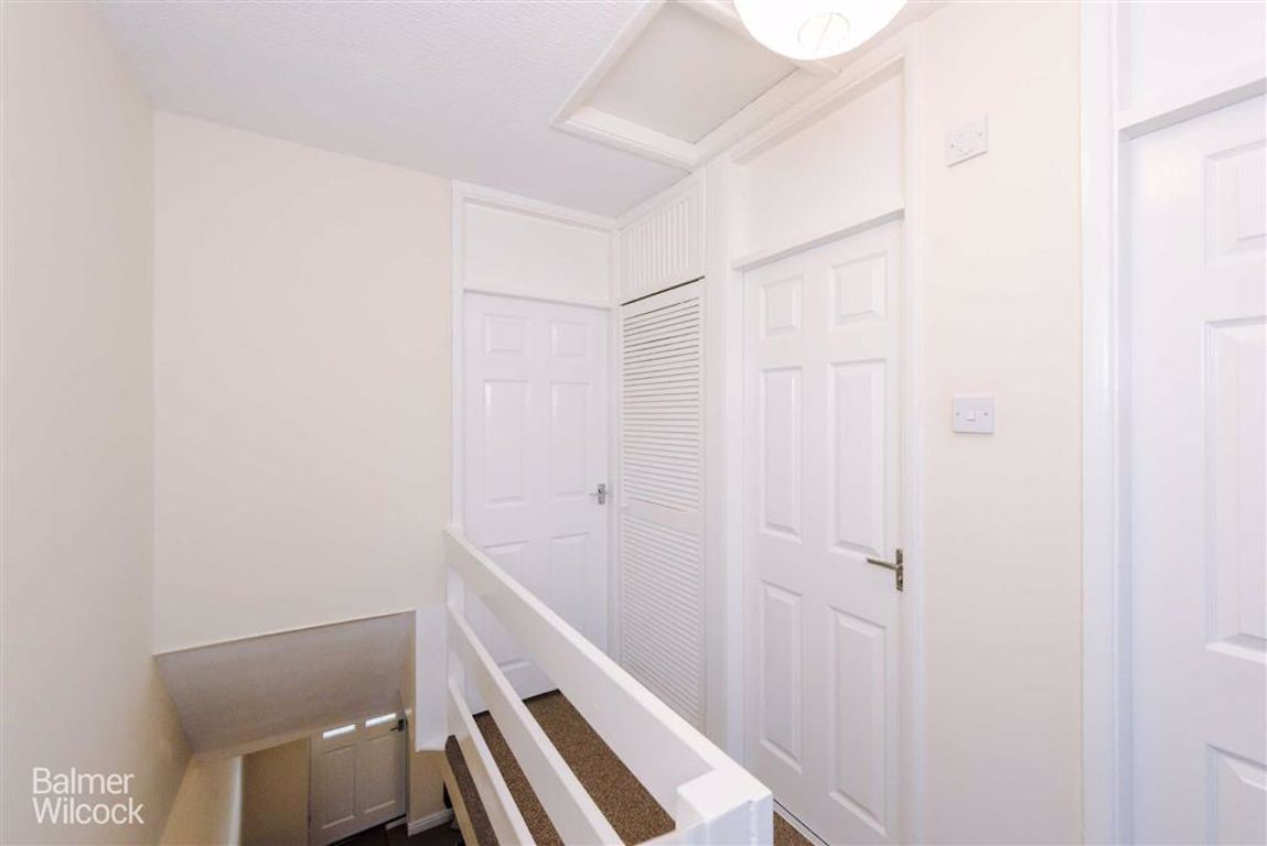 Property for Sale Ely Drive, Astley, Tyldesley, Manchester