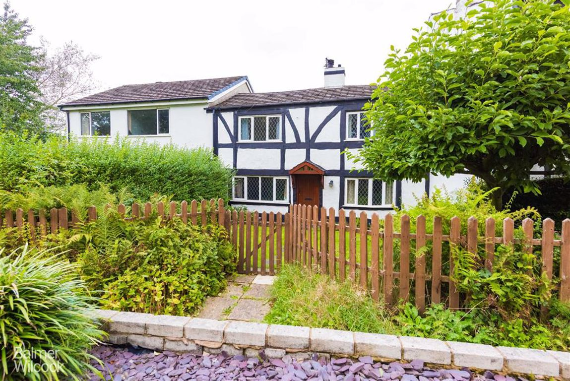 Property for Sale Old Hall Mill Lane, Atherton, Manchester