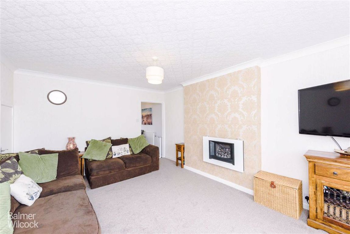 Property for Sale Durban Street, Atherton, Manchester