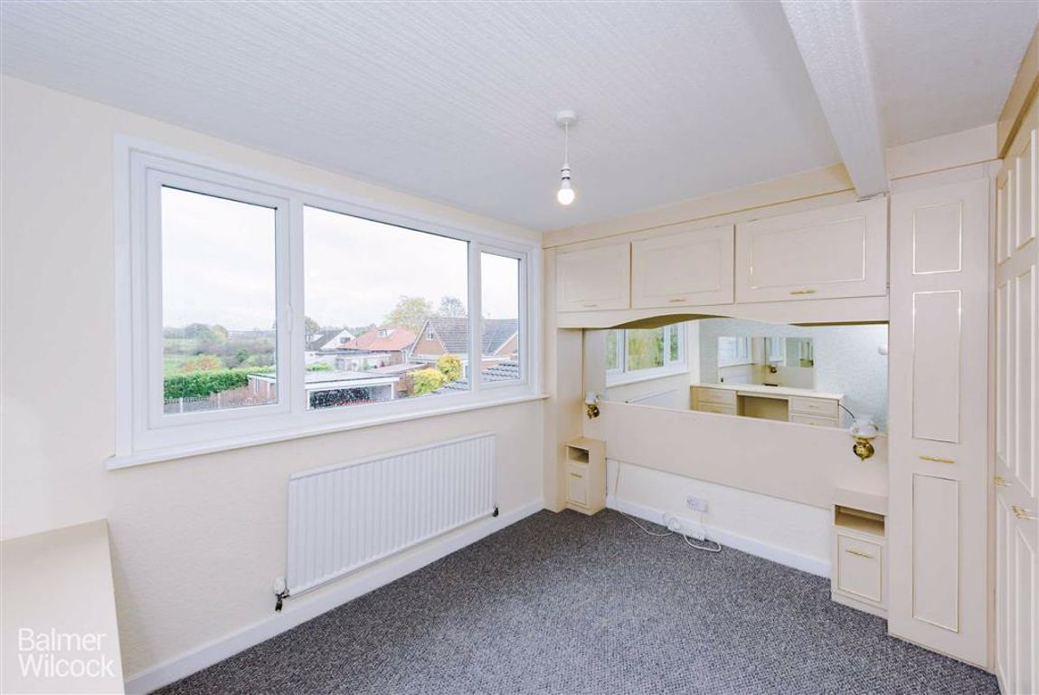 Property for Sale Albany Grove, Astley, Tyldesley, Manchester