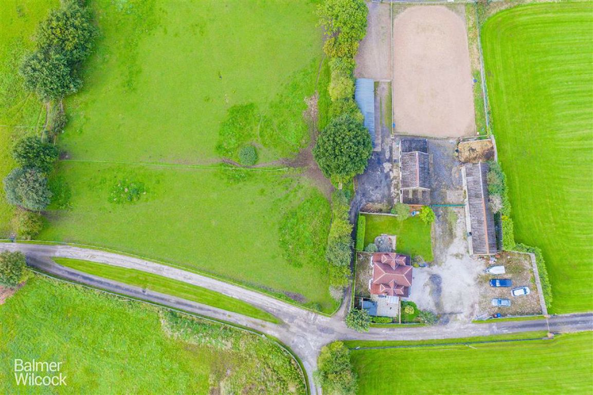 Property for Sale Jonothan Fold, Manchester Road, Leigh, Lancashire