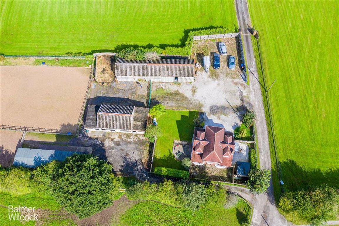Property for Sale Jonothan Fold, Leigh, Lancashire