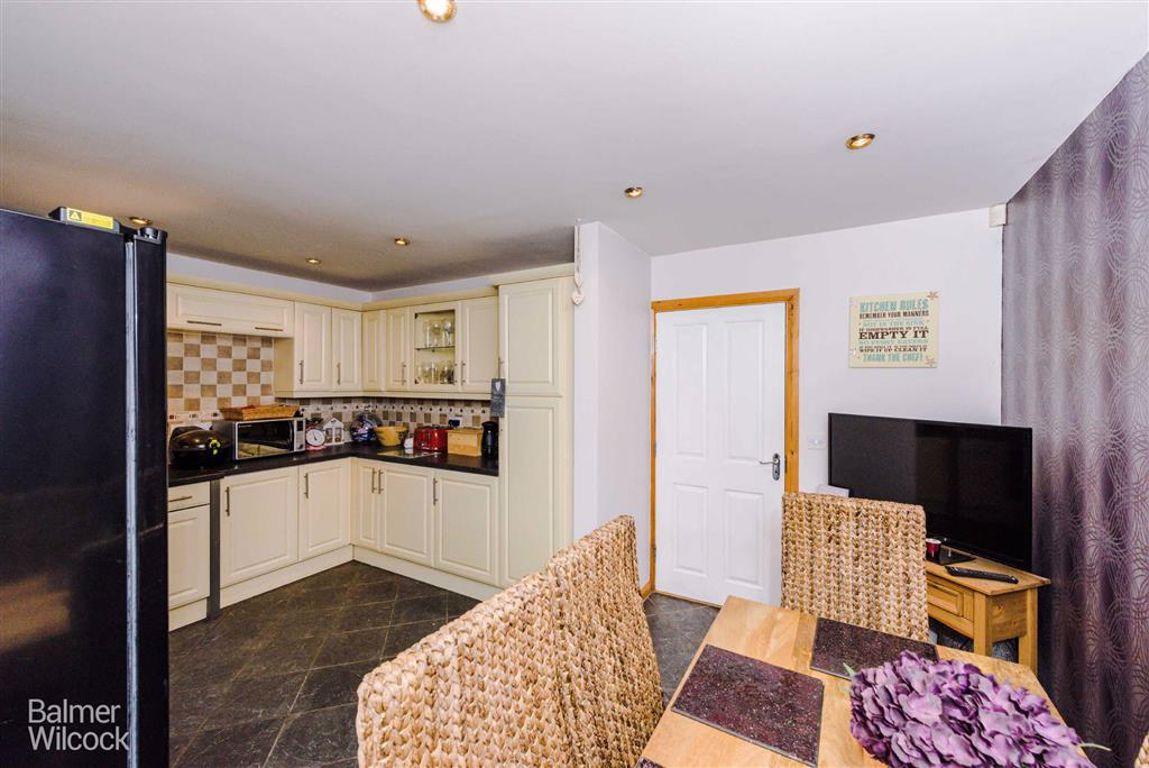 Property for Sale Hawkhurst Park, Leigh, Lancashire