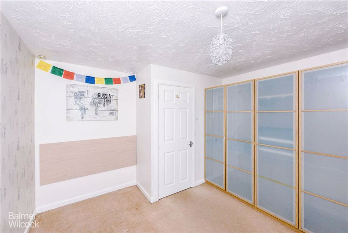 Property for Sale Petrel Close, Tyldesley, Manchester
