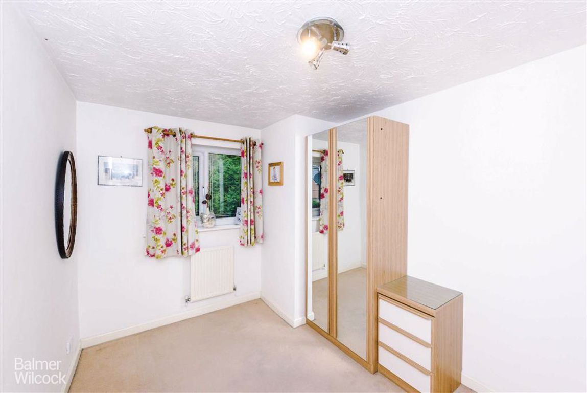 Property for Sale Petrel Close, Astley, Tyldesley, Manchester