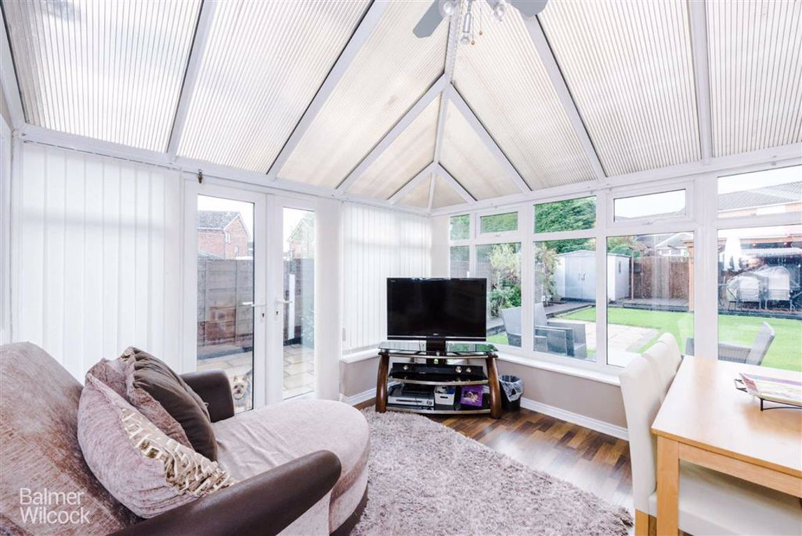 Property for Sale Ennerdale Road, Astley, Tyldesley, Manchester