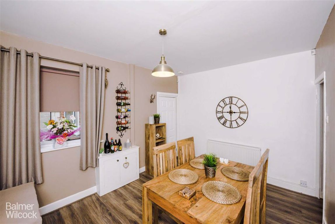 Property for Sale Bolton Old Road, Atherton, Manchester