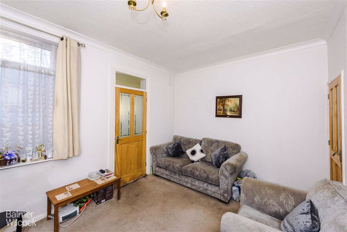 Property for Sale Stanley Street, Atherton, Manchester