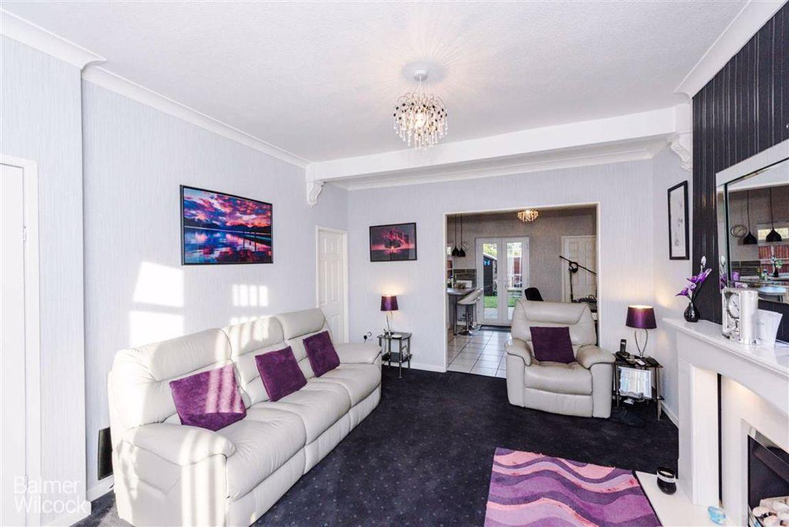 Property for Sale Abbey Lane, Leigh, Lancashire