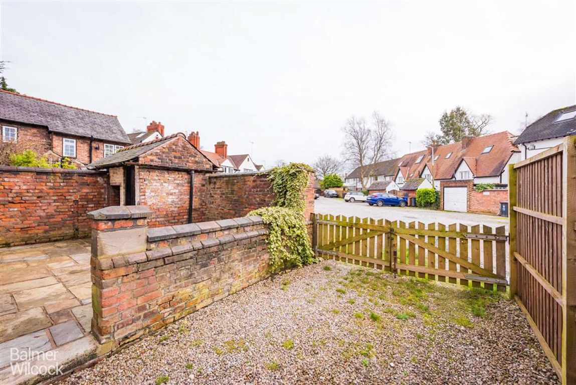 Property for Sale Farm Lane, Worsley, Manchester