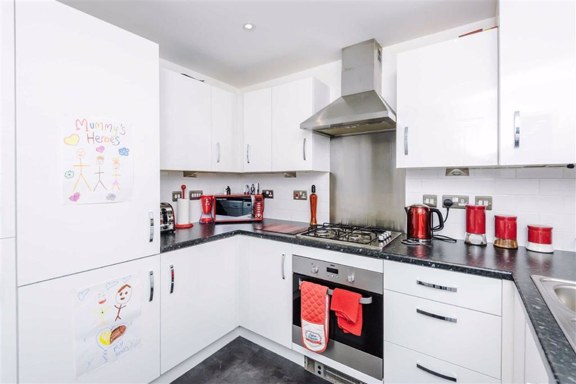 Property for Sale Felthouse Drive, Leigh, Lancashire