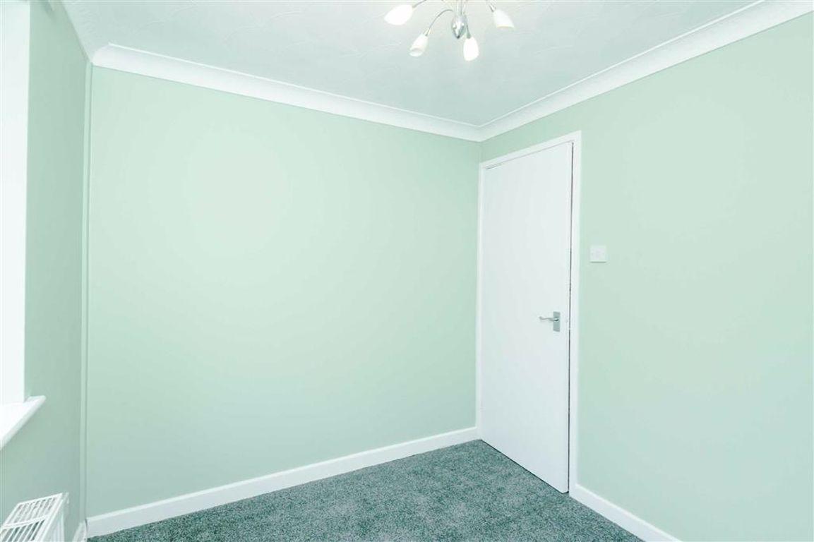 Property for Sale Derwent Close, Leigh, Lancashire