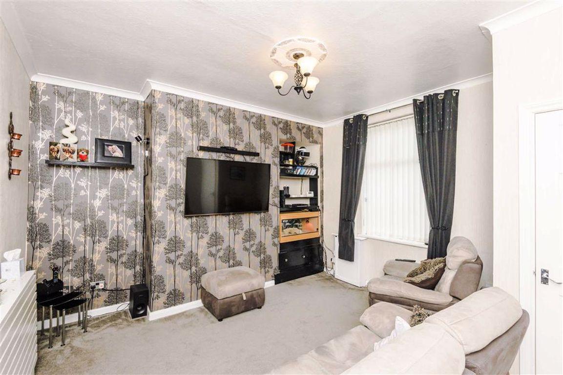 Bag Lane, Atherton, Manchester Balmer Wilcock
