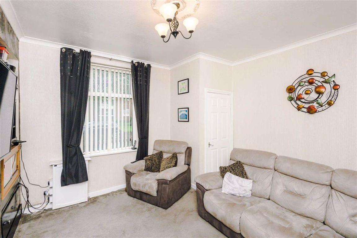 Property for Sale Bag Lane, Atherton, Manchester