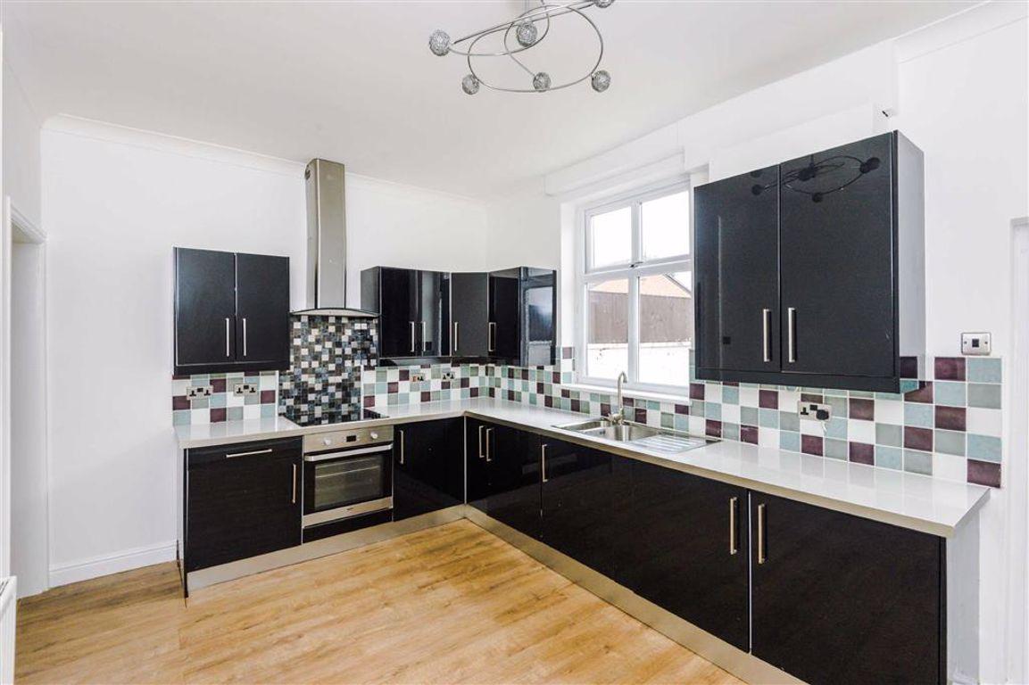 Property for Sale Thomas Street, Atherton, Manchester