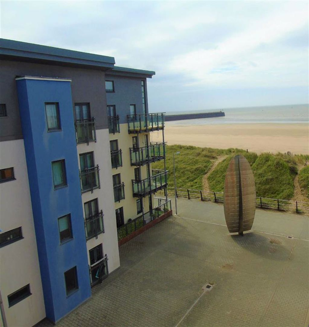 St Christophers Court, Marina, Swansea