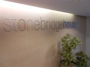 STONEBRIDGE HOUSE, M1 3GB