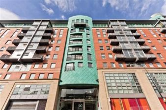 W3 Building, 51 Whitworth St, M1 5EA
