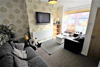 Beechwood View, Burley, Leeds, LS4 2LP