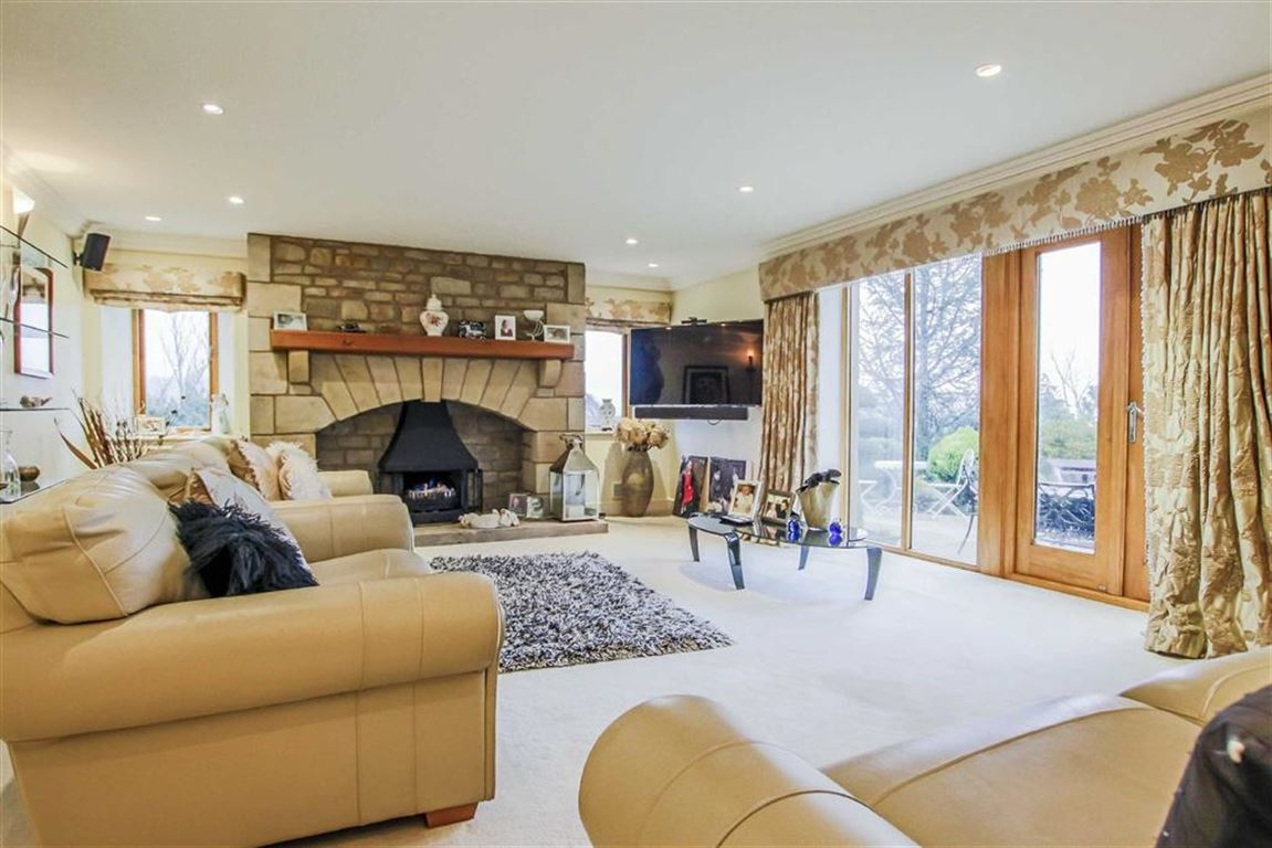 6 Bedroom Detached House For Sale - Image 6