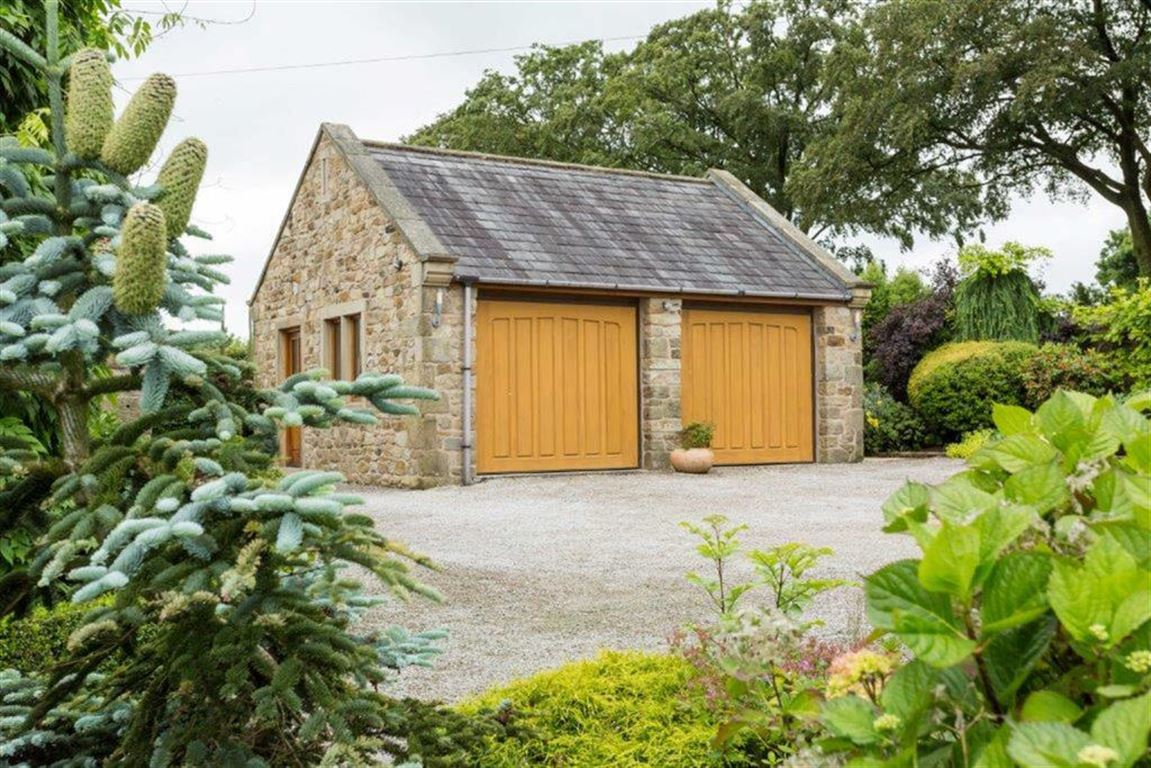 6 Bedroom Detached House For Sale - Image 58