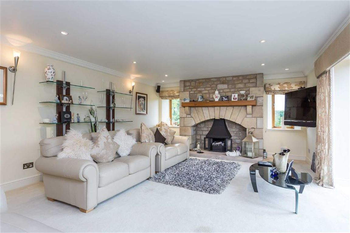 6 Bedroom Detached House For Sale - Image 42