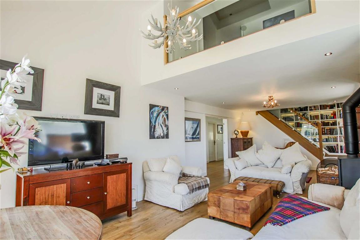 4 Bedroom Barn Conversion For Sale - Image 9