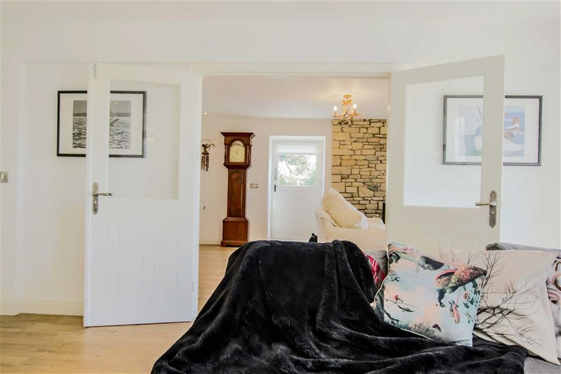 4 Bedroom Barn Conversion For Sale - Image 41