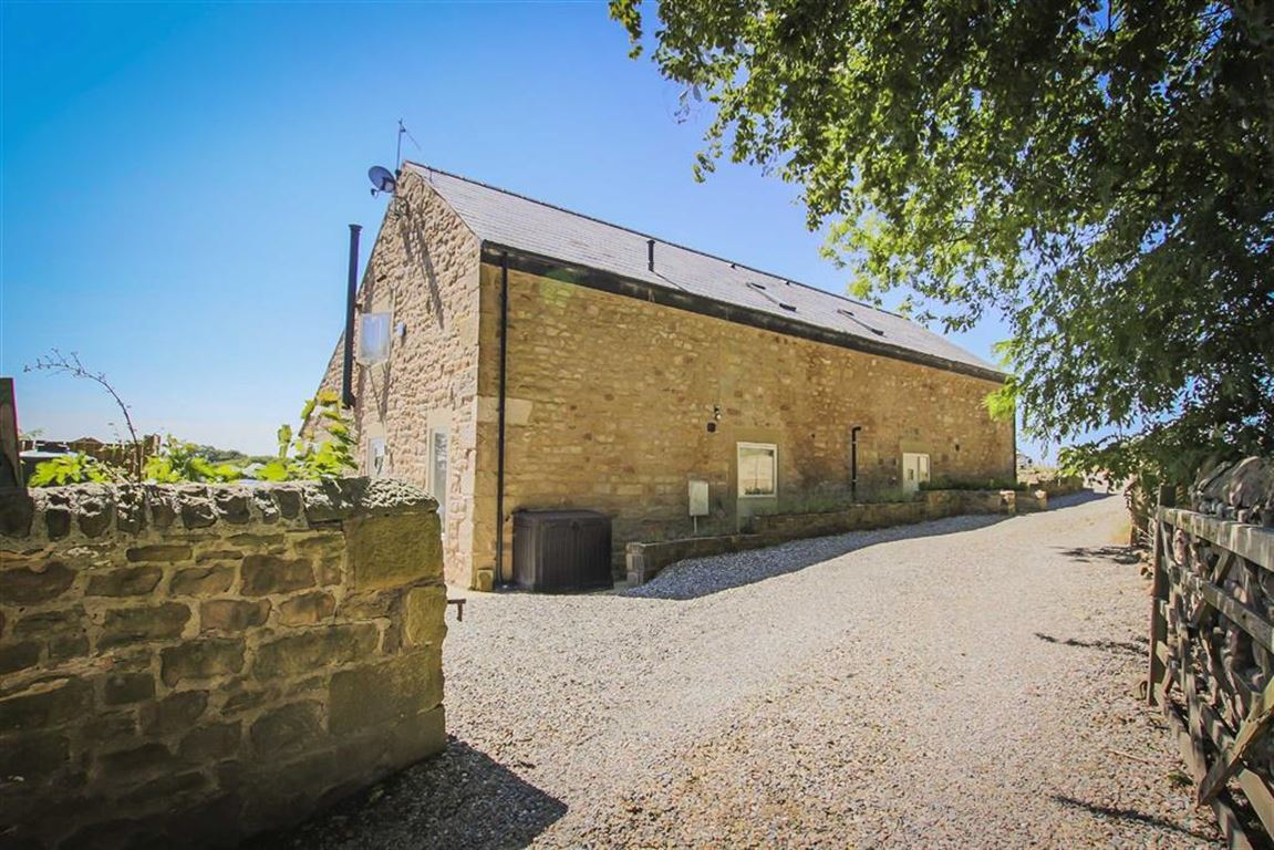 4 Bedroom Barn Conversion For Sale - Image 42