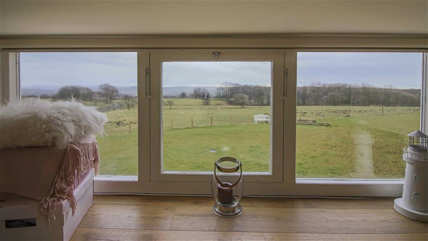 4 Bedroom Barn Conversion For Sale - Image 27