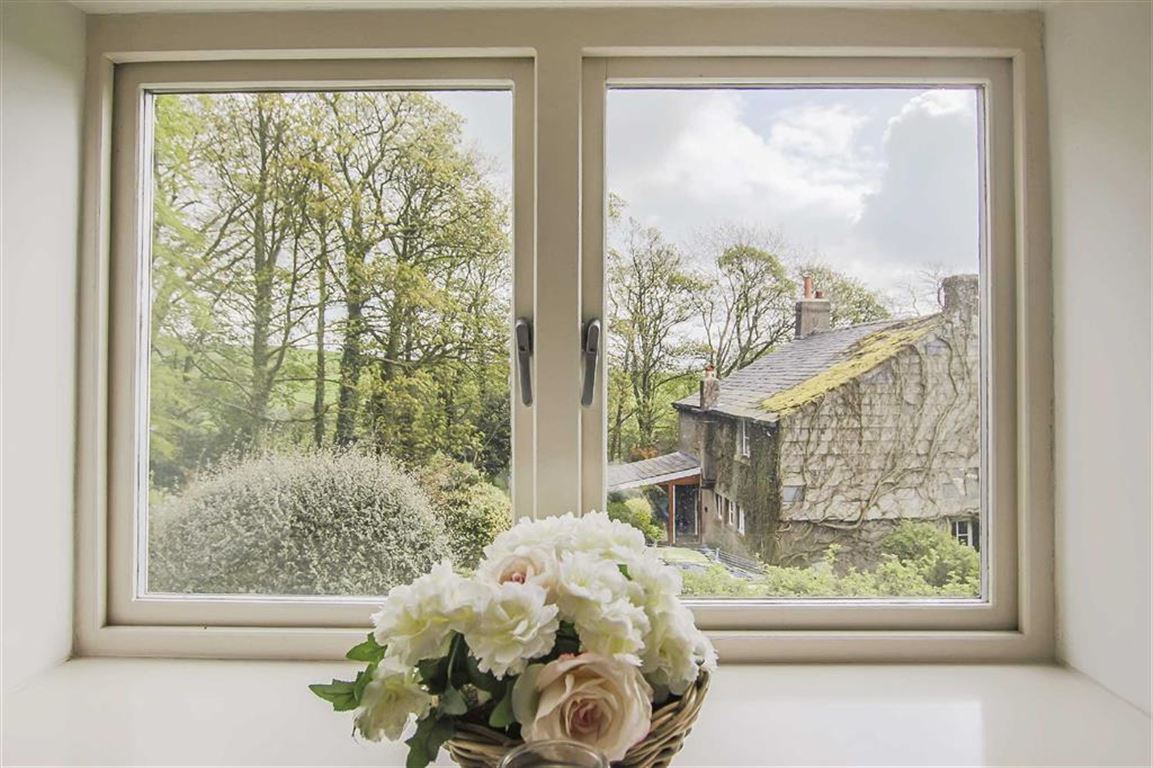 4 Bedroom Barn Conversion For Sale - Image 49