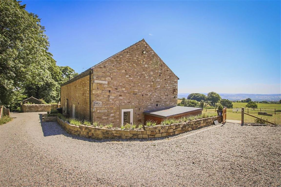 4 Bedroom Barn Conversion For Sale - Image 23